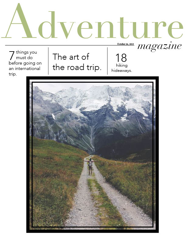 9-18-15,BartleyC,MagazineSpread