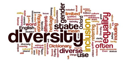 9-28-16DiversityGraphic