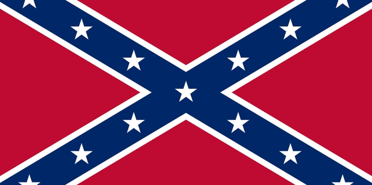 Confederate_Rebel_Flag.jpg